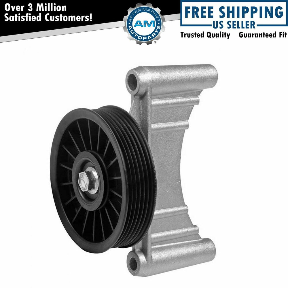 Image Result For Ac Coil Replacement Cost