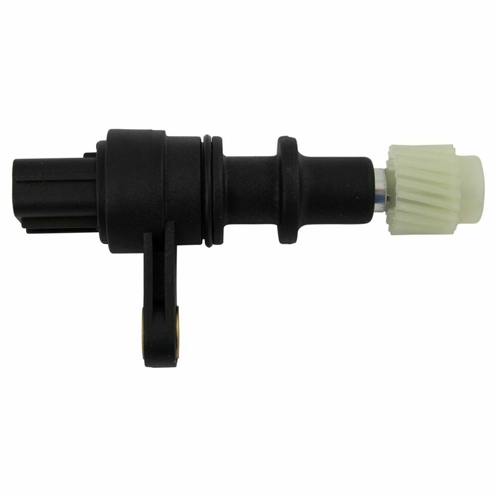 Speed Sensor Vss Manual Transmission For Acura Rsx Type S