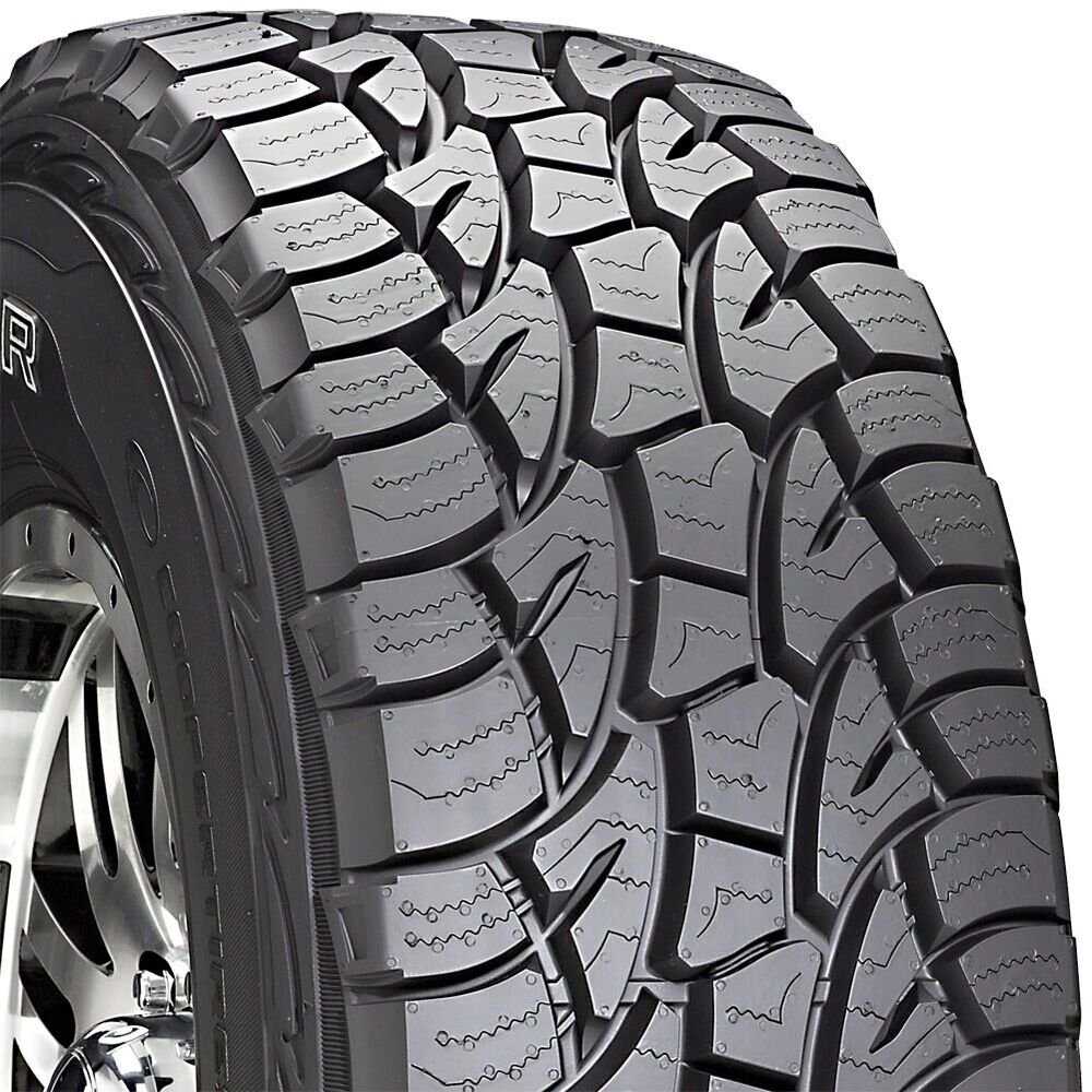 Hankook Truck Tires >> 1 NEW P275/65-18 COOPER DISCOVERER ATP 65R R18 TIRE | eBay