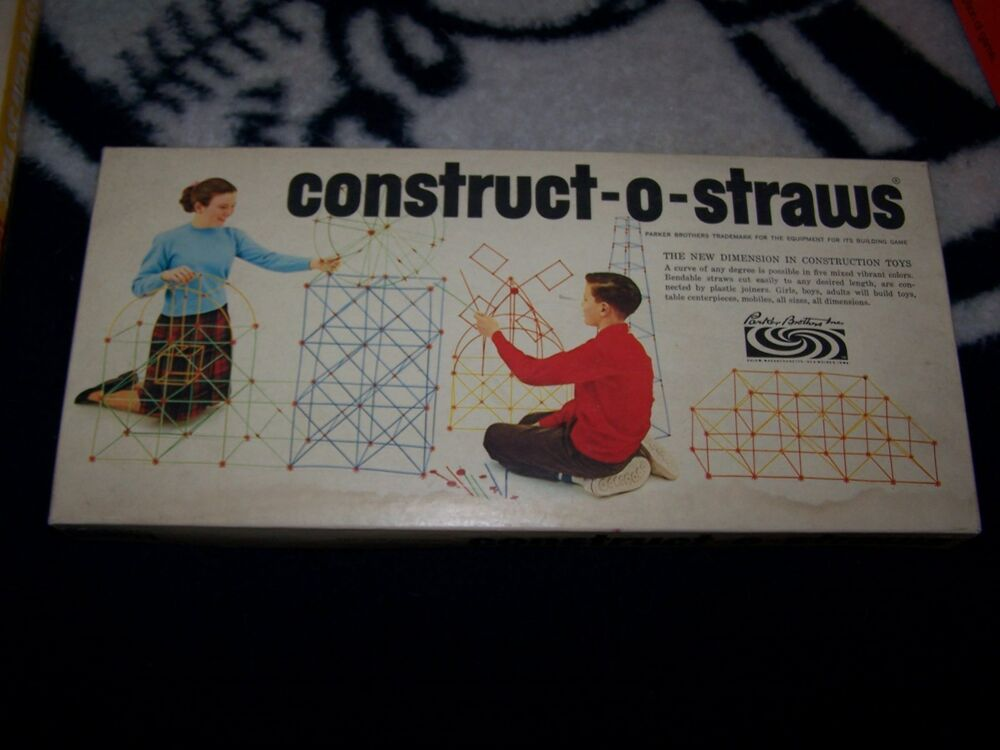 how to construct a dj set