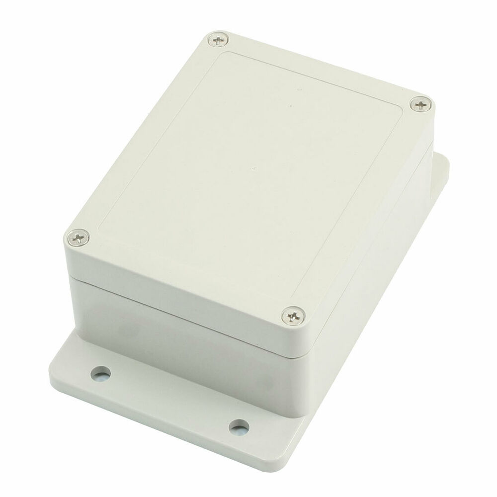 Surfacemounted Junction Box Ap9 Abb Oy Wiring Accessories Data Surface Mount To Pin On Pinterest Mounted Plastic Sealed Electric Case