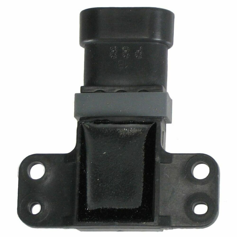Camshaft Cam Crank Shaft Position Sensor For Chevy GMC