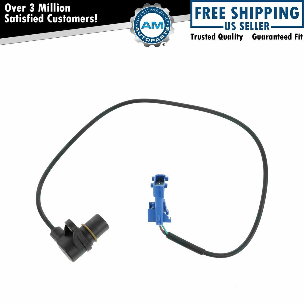 Crankshaft Crank Shaft Position Angle Sensor For Saab 900