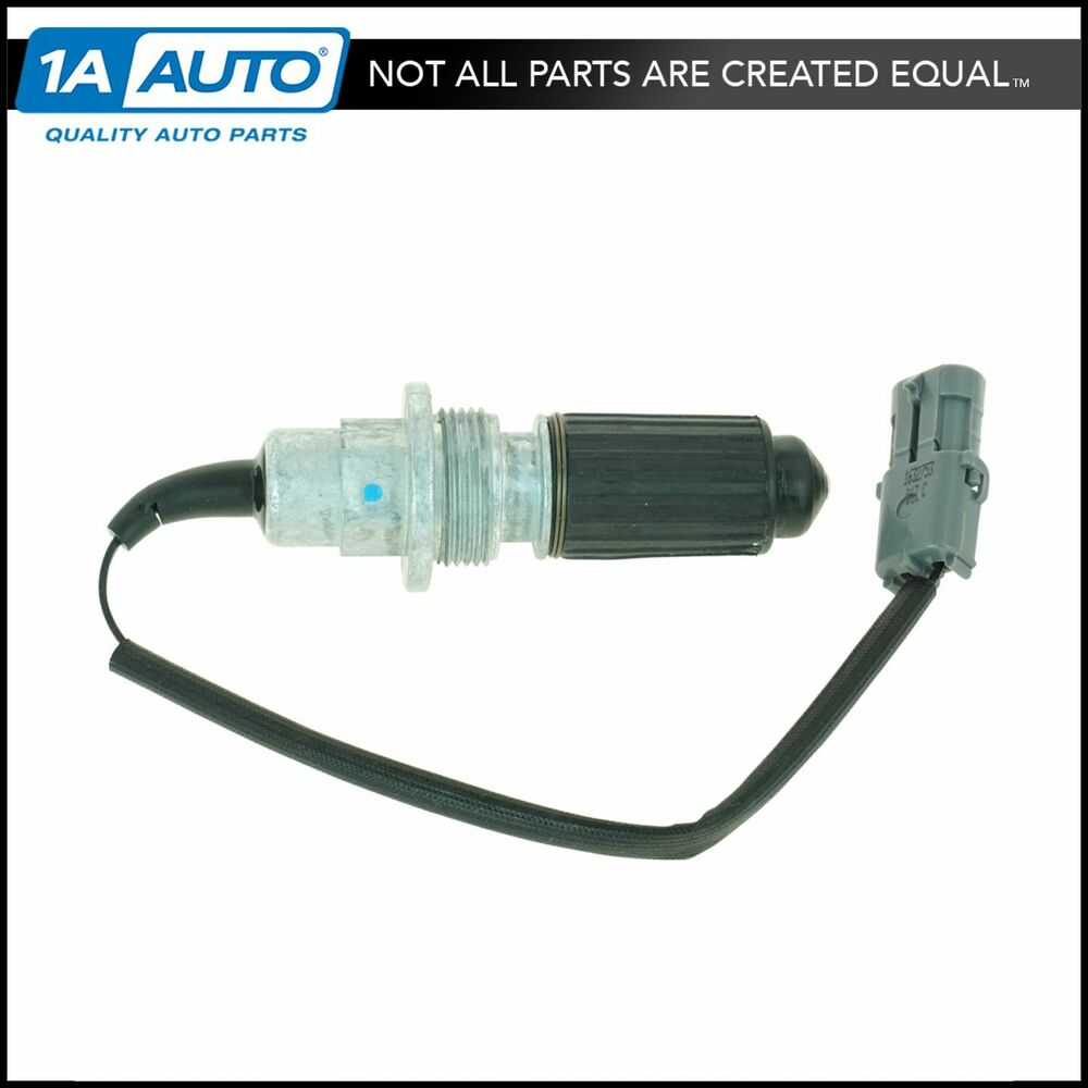 More Muscles additionally ShowAssembly further Starter  engine in addition Where Transfer Case Motor Located 2004 F150 99191 additionally Watch. on chevy truck shift solenoid