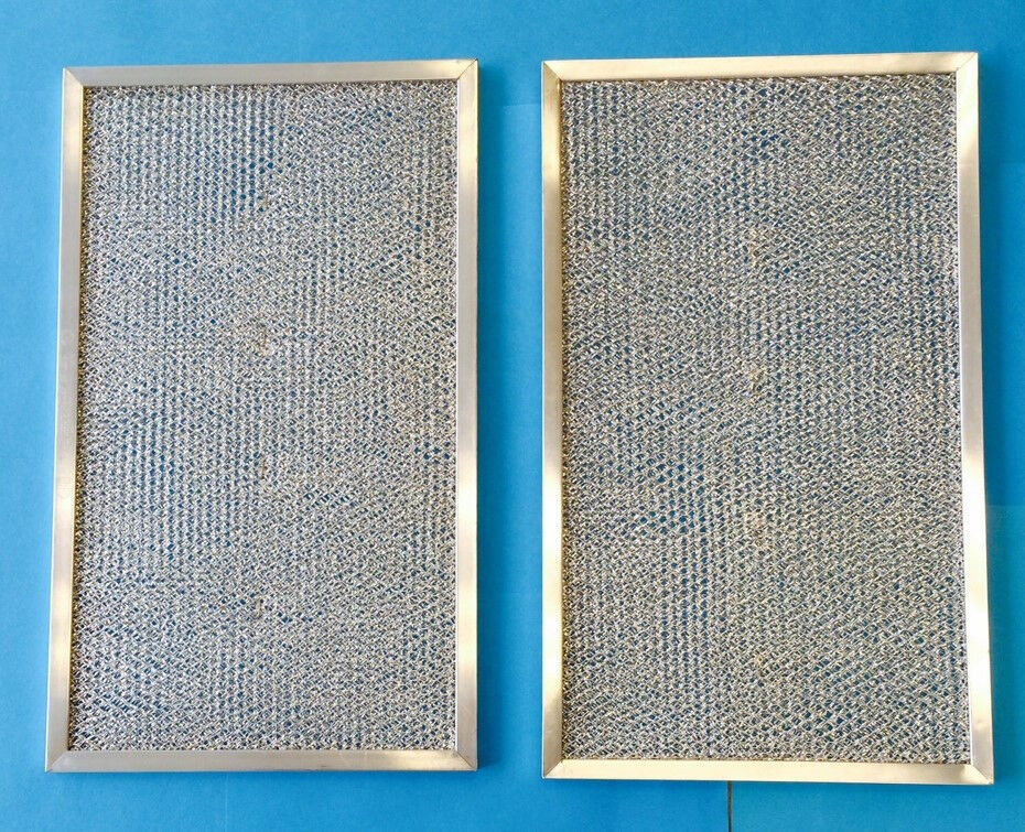 Image Result For Buy Honeywell Air Filter