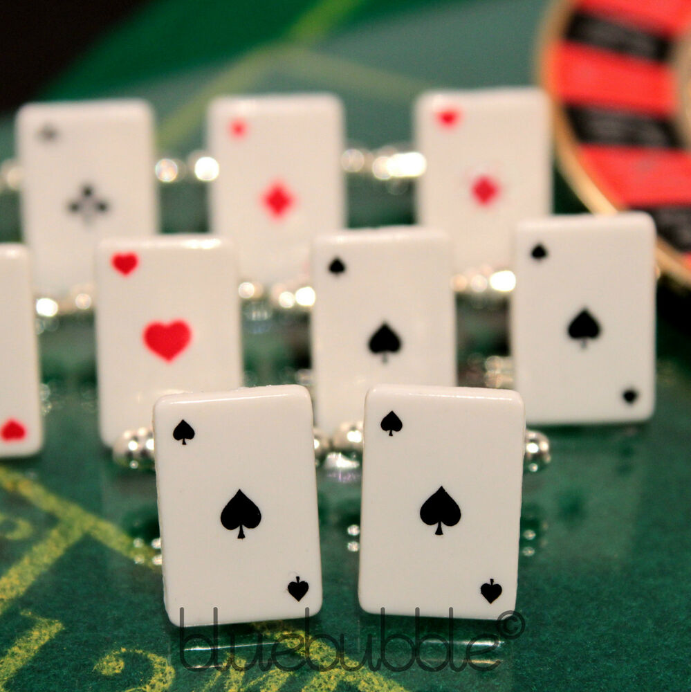 cool poker variations for home