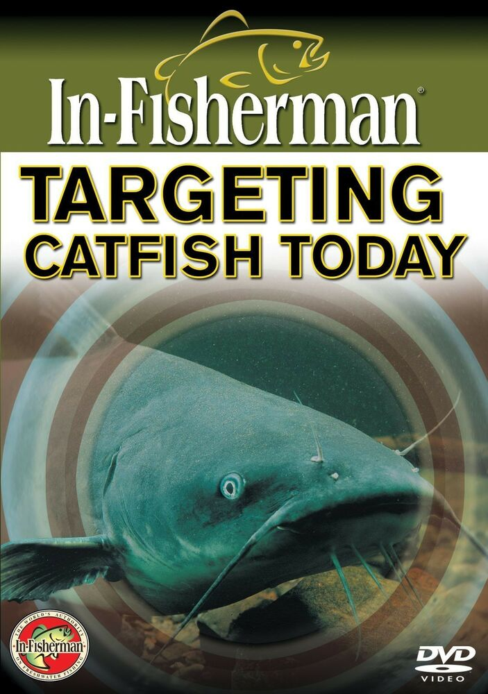 In fisherman targeting catfish today catfishing fishing for How is fishing today