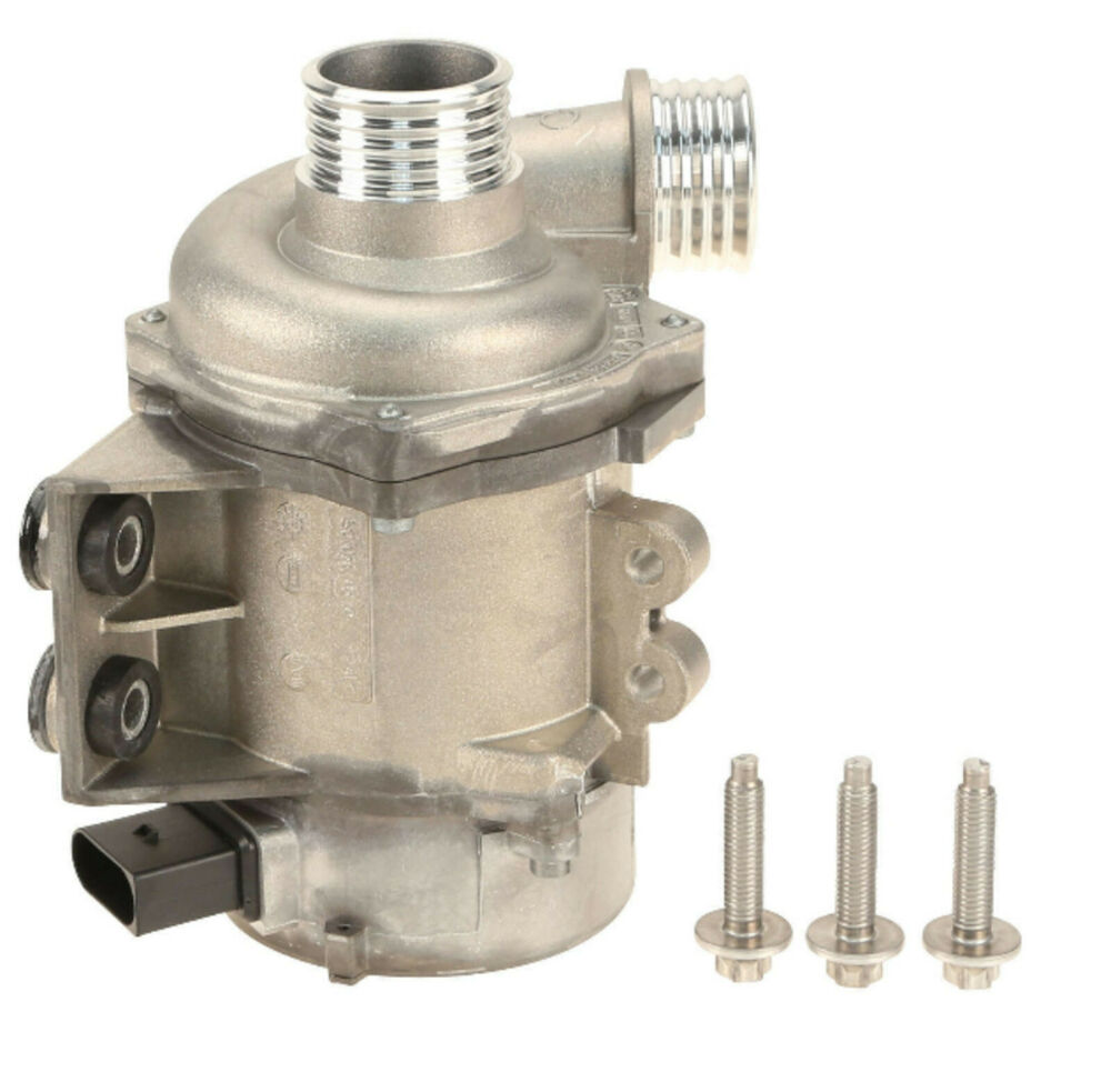 E36 Thermostat together with ENGINE Crankcase Breather Valve Replacement additionally Bmw E30 M50 Swap besides Bmw E30 M20 Engine Diagram together with Showthread. on bmw m50 water pump