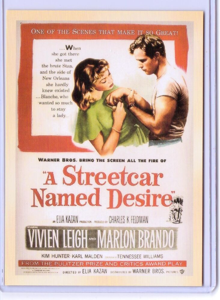 a streetcar named desire summary 2 Streetcar named desire - get started with research paper writing and craft the best dissertation ever let specialists do their tasks: get the necessary essay here and expect for the highest score if you are striving to know.