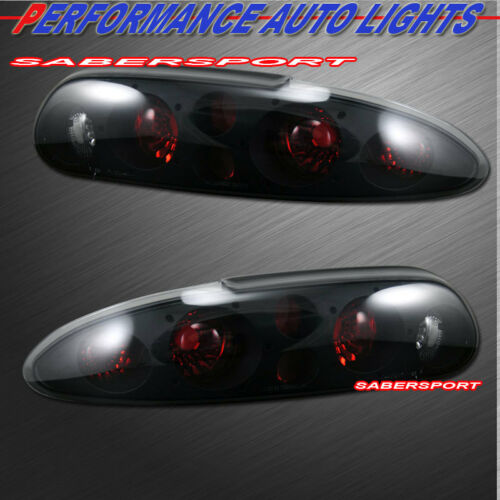 set-of-pair-black-smoke-taillights-for-19932002-chevrolet-camaro
