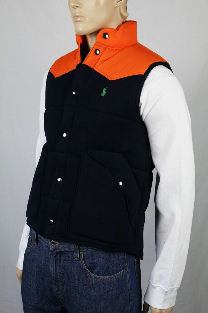 You searched for: navy puffer vest! Etsy is the home to thousands of handmade, vintage, and one-of-a-kind products and gifts related to your search. No matter what you're looking for or where you are in the world, our global marketplace of sellers can help you find unique and affordable options.