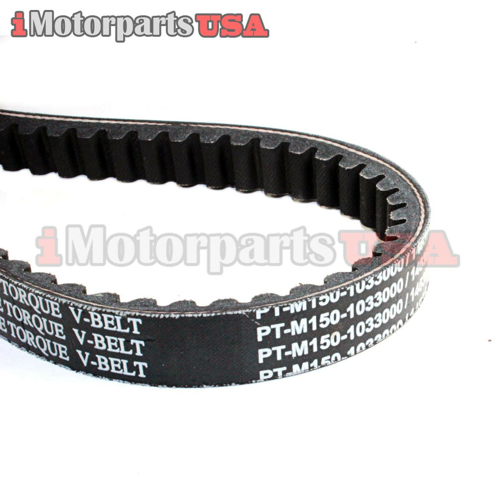s l1000 premium belt manco 14363 for american sportworks carbide fox helix Carter Talon 150 Wiring Diagram at gsmx.co