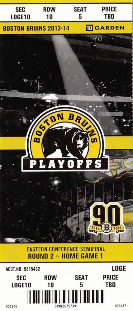 Image Result For Bruins Vs Red Wings