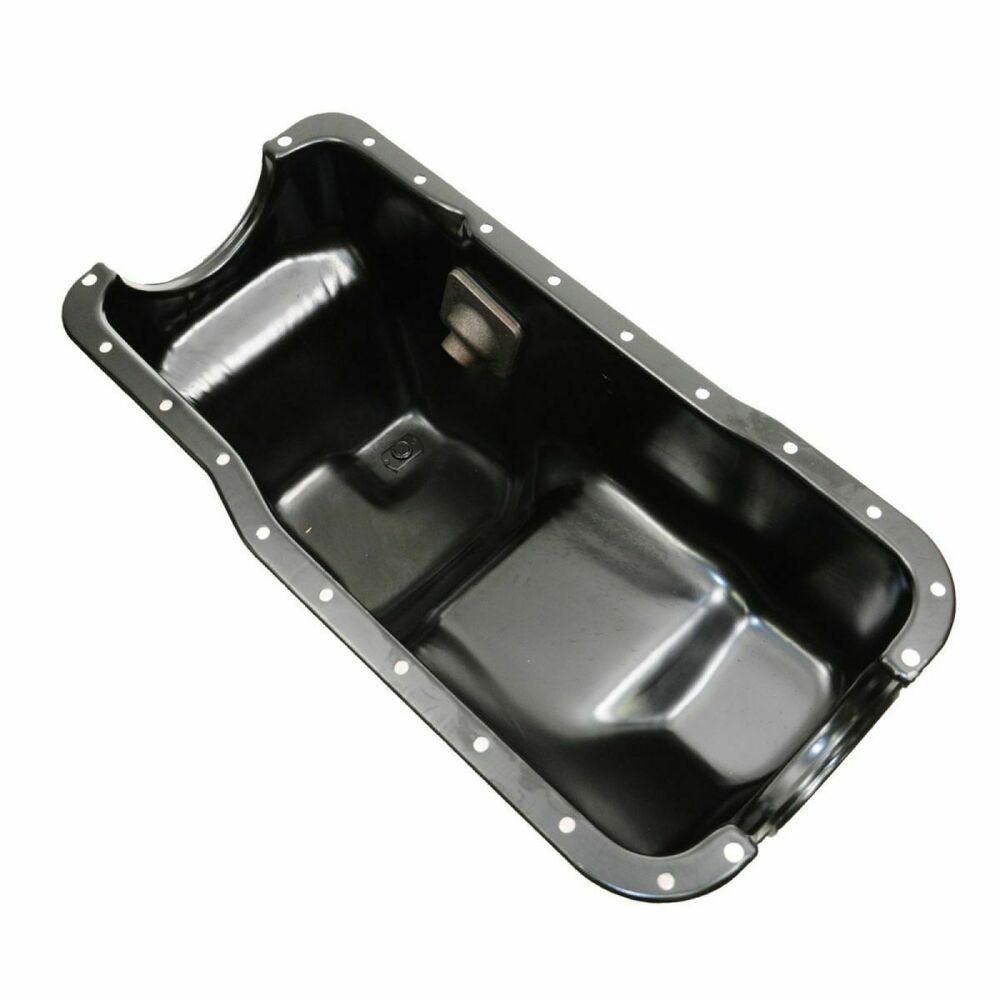 Engine oil pan for ford e350 e250 e150 bronco f250 f150 for Ford f150 motor oil
