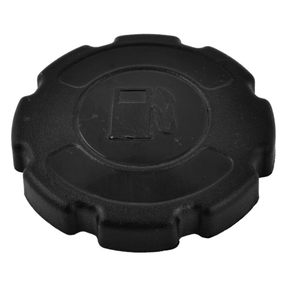 replacement gasoline engine motor oil gas fuel tank gasket cap cover ebay