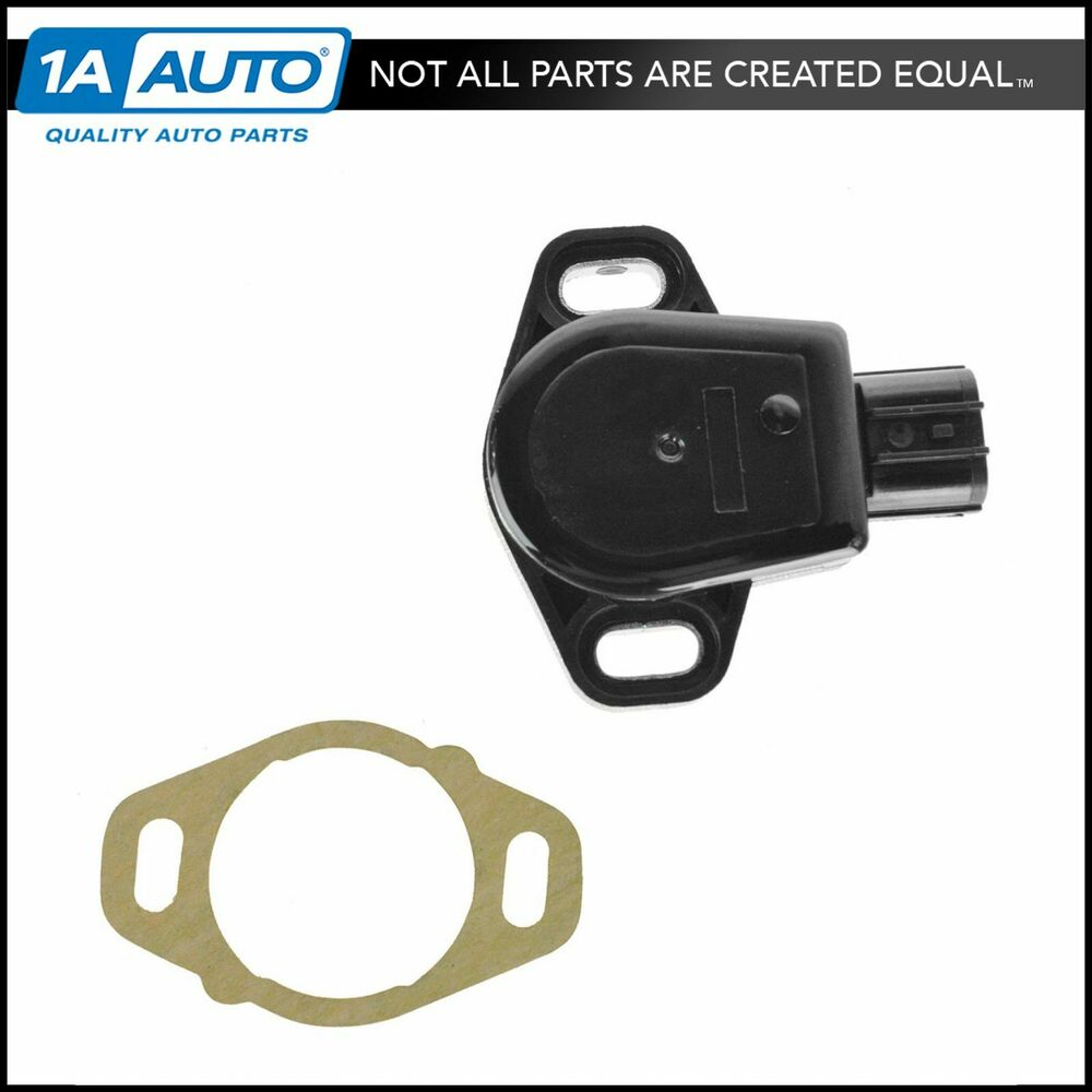 acura rsx ebay with 310979545590 on 172227982967 likewise Celica Whack Catergory together with 271999349517 as well 321997490008 also 400817358997.