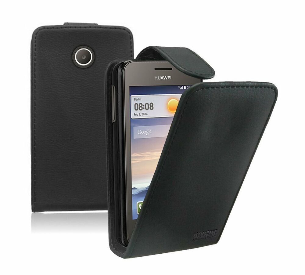 Guaranteed Lowest Prices on Cell Phone Cases and Covers. Greatest Selection of Covers and Accessories for Your Device. Free Same Day Shipping With Every Order!