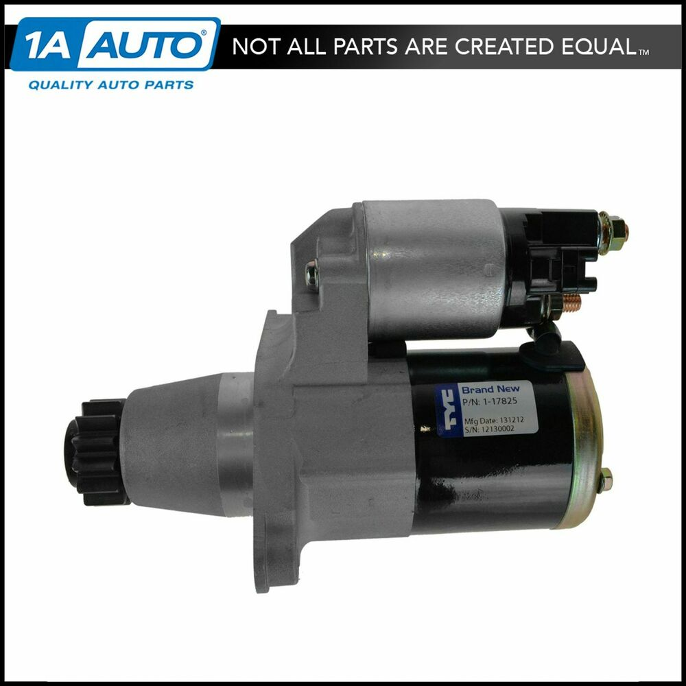 Maxresdefault additionally Maxresdefault as well Starter furthermore Fd D Z additionally Maxresdefault. on toyota camry v6 starter replacement