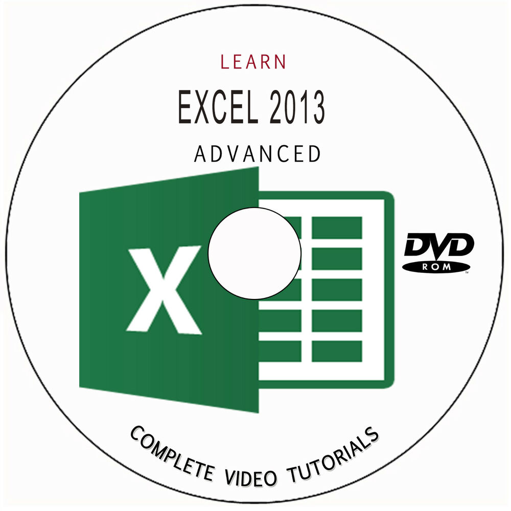 ouhk 2013 tutorial 2 Excel 2013 tutorials for beginners hun kim 83 videos 2,293,415 views  excel 2013 mos certification tutorial 21c - rotating roster by hun kim 3:43.