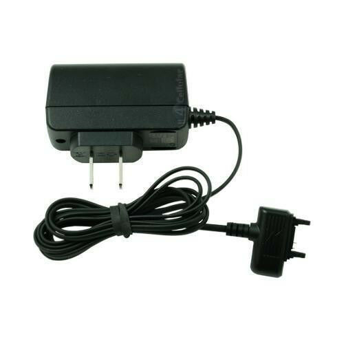 New Wall Charger Adapter FOR SONY ERICSSON HBH-PV703 Bluetooth Wireless Headset 7311271014430