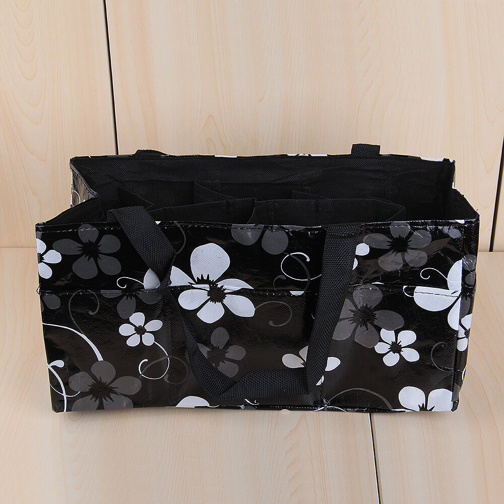 cb62a7d22ac5 Baby Diaper Bag Organizer Pouches | Stanford Center for Opportunity ...