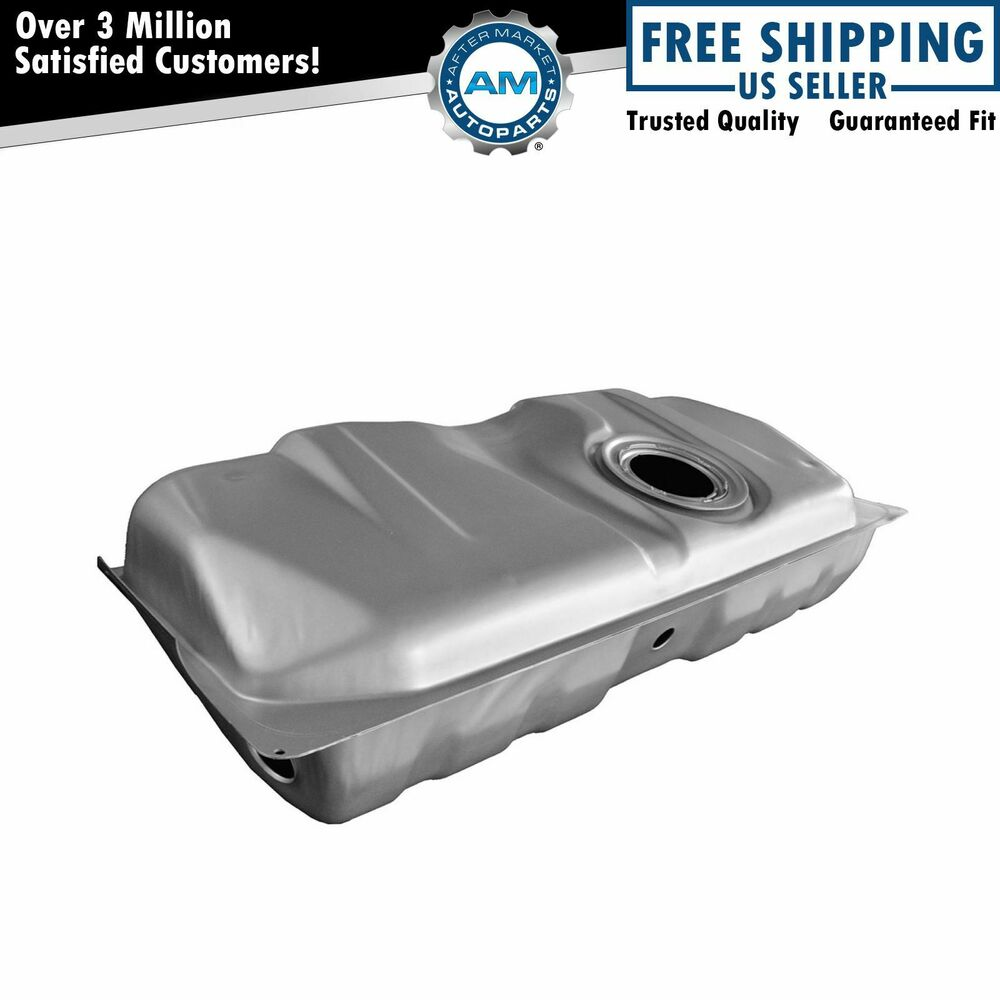 20 Gal Gallon Gas Fuel Tank for Town Car Ford Crown ...
