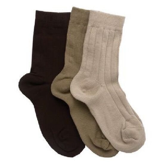 Free shipping BOTH ways on boys black socks, from our vast selection of styles. Fast delivery, and 24/7/ real-person service with a smile. Click or call