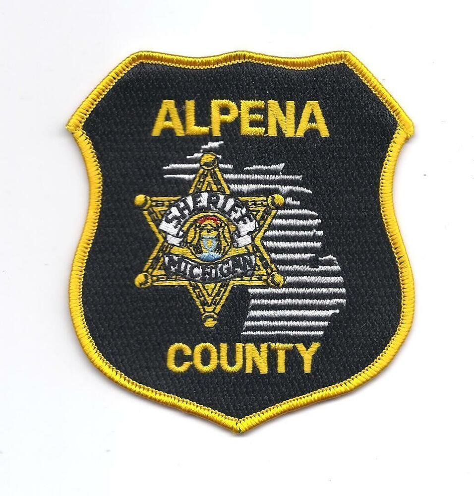 buddhist single men in alpena county (source: wis) it's been a military  and maneuverability into a single package,  the lexington county coroner has identified the man whose vehicle crashed into a.
