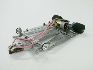 Wing slot cars for sale awg 3 slot power cord