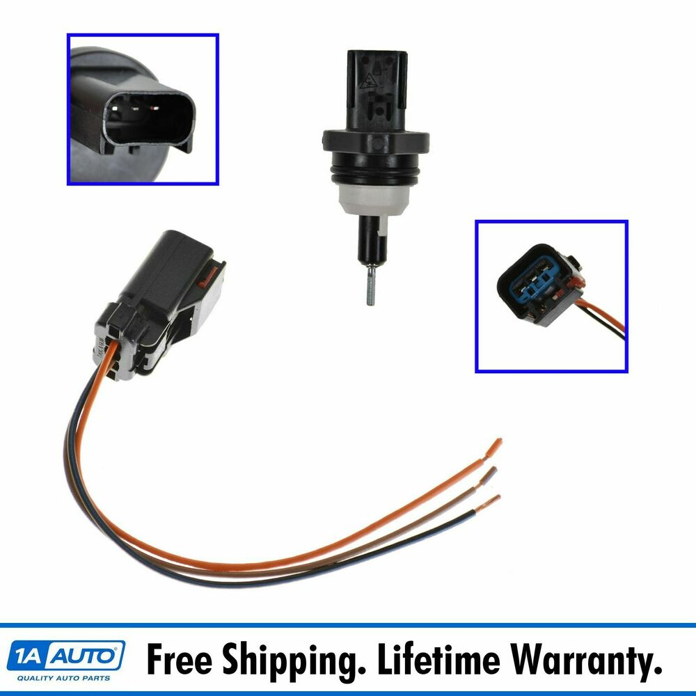Picture Camshaft Position Sensor Please 55548 also Watch furthermore 759726 Throttle Body Connector additionally 311044343264 as well Wtb Throttle Body Sensor Harness 168793. on throttle position sensor connector