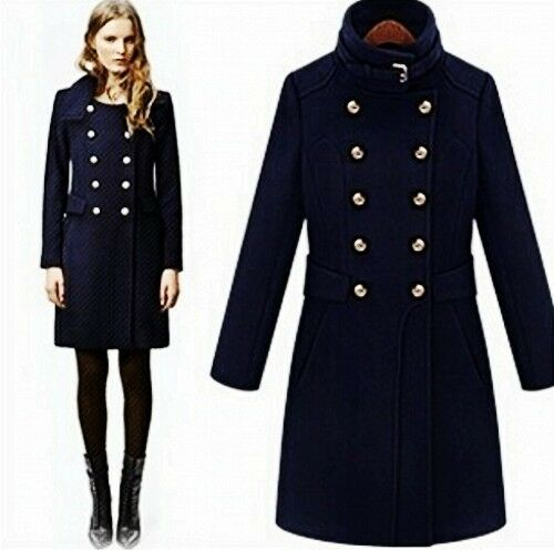 Find long military coat at ShopStyle. Shop the latest collection of long military coat from the most popular stores - all in one place.