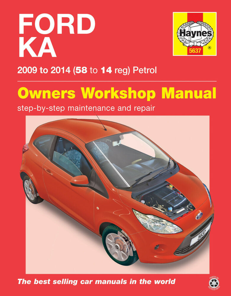 2009 ford focus 2 0 haynes repair manual autos post. Black Bedroom Furniture Sets. Home Design Ideas