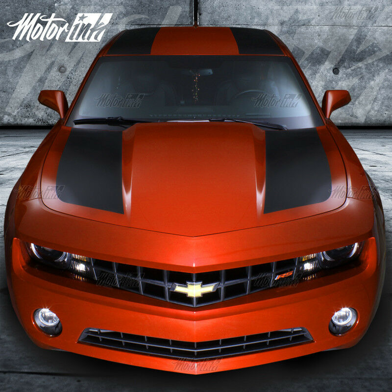 2010 2011 2012 2013 chevy camaro transformer rally racing. Black Bedroom Furniture Sets. Home Design Ideas
