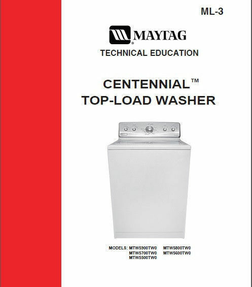 Maytag Washer Parts Ebay Autos Post
