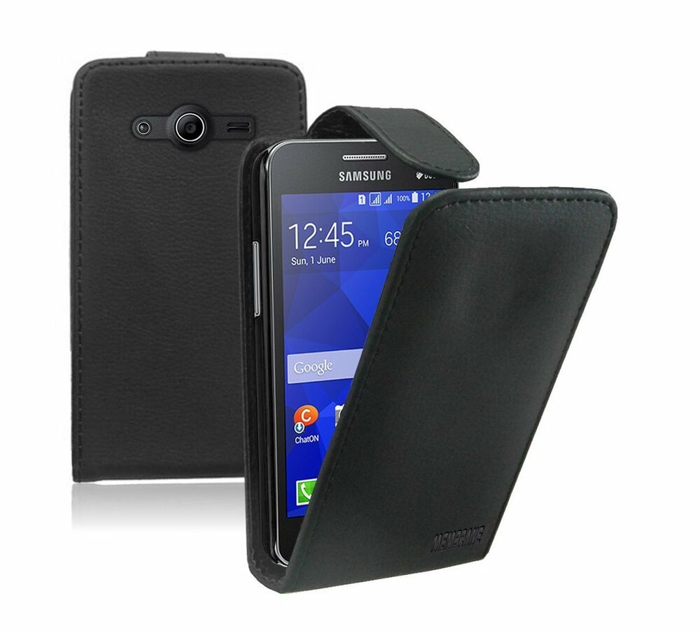 samsung mobile core competency This list of samsung mobile price in india includes best price of 420 models of samsung the samsung phone prices have been collected from 15 online stores in india and only the best price is shown here.