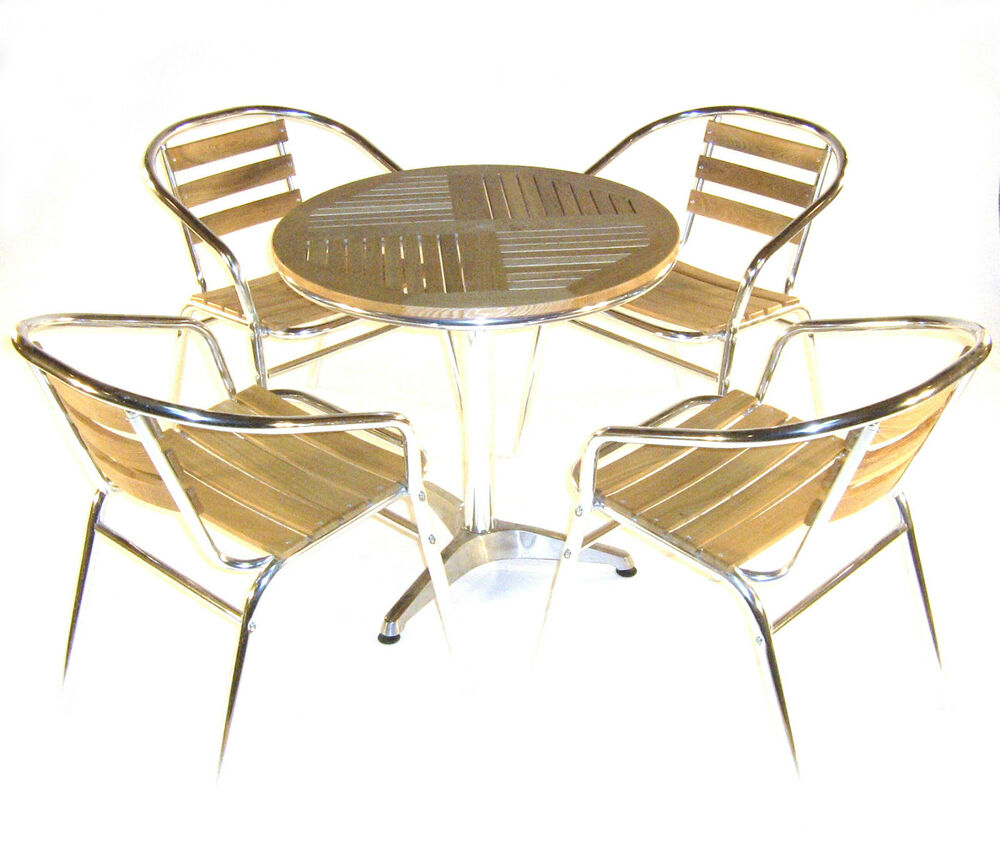 Cheap table and chairs cheap glass dining table and 6 for Cheap dinner table and chairs