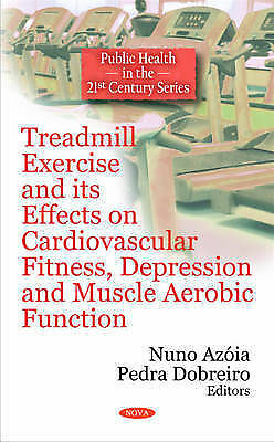 exercise and its effect on depression For older people with depression, exercise (planned, structured physical activity)   a more rapid onset of therapeutic effect, physical activity provides an.