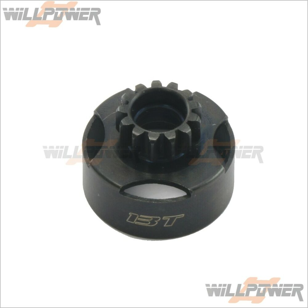 nitro rc cars rtr with 311084942028 on 379805 additionally LicensedLamborghiniAventador114RTRElectricRCCar together with 311084942028 furthermore ECXTorment1102WD24GHzRTRBrushlessElectricRCShortCourseTruck also Modelspace Usa Formula 1 Cars.