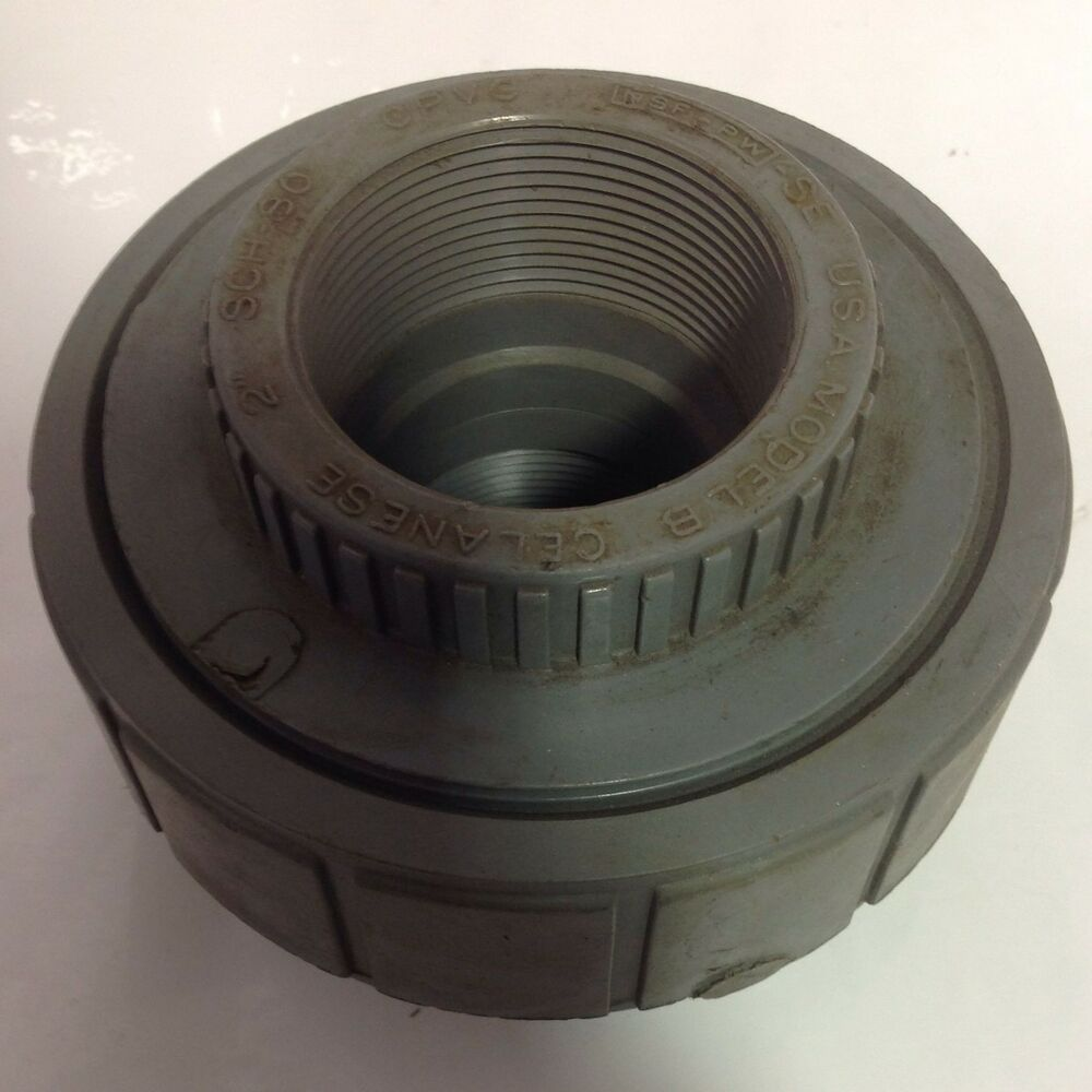 Nibco quot sch model b cpvc pipe fittings nsf pw s e