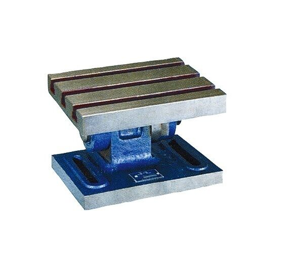 12 x 15 inch swivel milling angle table ebay for 12x table
