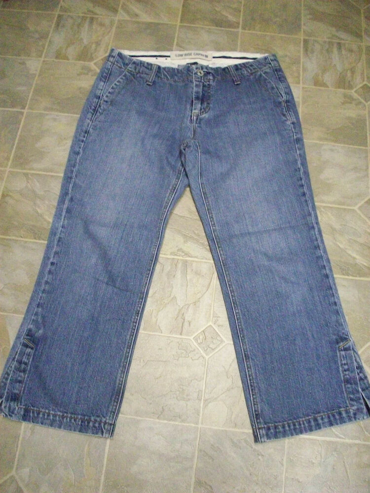 how to fix wide jeans
