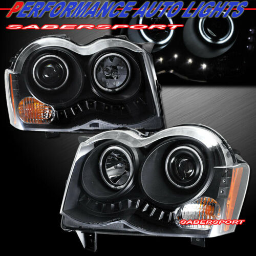 pair-black-projector-headlights-w-halo-rims-for-20082010-jeep-grand-cherokee