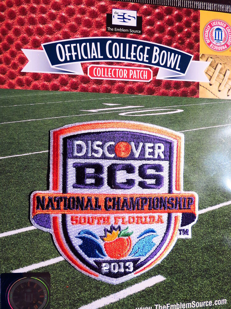 bcs vs playoff system in college College football fans have demanded a playoff system for years, and they will finally get their wish next year when the college football playoff is implemented  college football bcs vs.