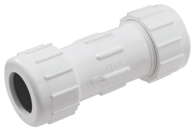 New nds cpc quot inch pvc pipe ips sch compression