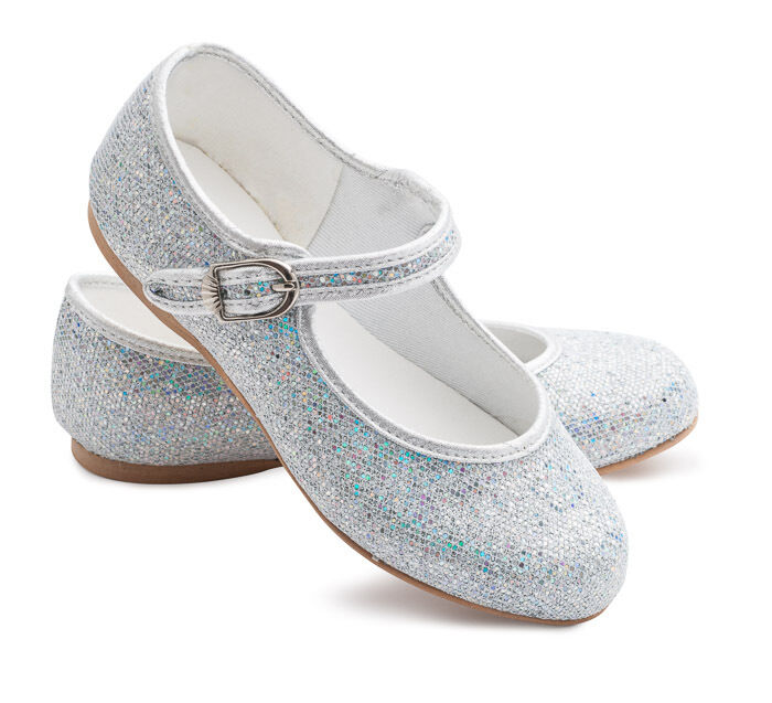 Clarks Party Shoes Kids Girls