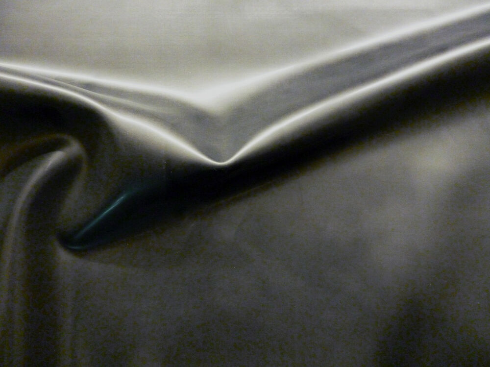 Latex Rubber Sheet 45mm Thick 2mx2 5m 78x97inches Ebay