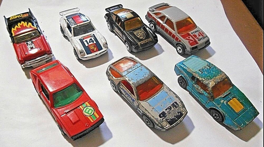 Toughs additionally Post war furthermore 1960 s 80 s vintage toy car collection  includes m Lot71881 besides 30sGREENpqJRSYgown furthermore Vintage Tootsie Toy Truck Ford Red Tow. on tootsie toy cars and trucks