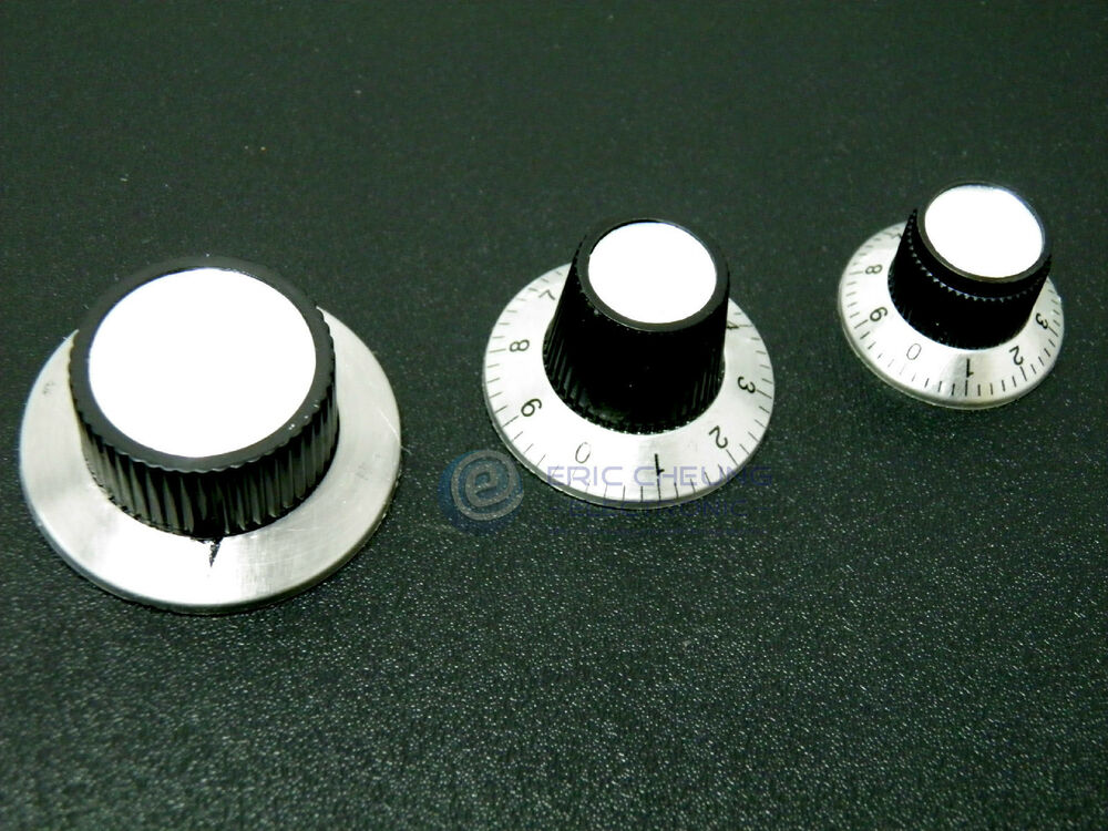 4pcs c 1 guitar knob cap volume tone aluminum alloy potentiometer knobs cap new ebay. Black Bedroom Furniture Sets. Home Design Ideas