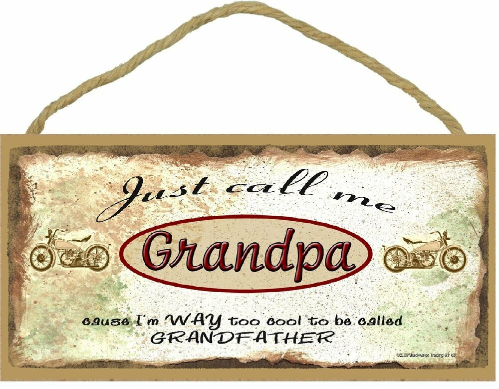 grandpa to me Watch grandpa teaches cute teeny to fuck and kiss online on youporncom youporn is the largest amateur porn video site with the hottest selection of free, high quality senior movies enjoy our hd porno videos on any device of your choosing.