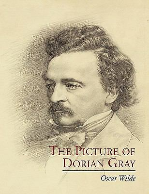 The picture of dorian gray by oscar wilde 2011 paperback ebay